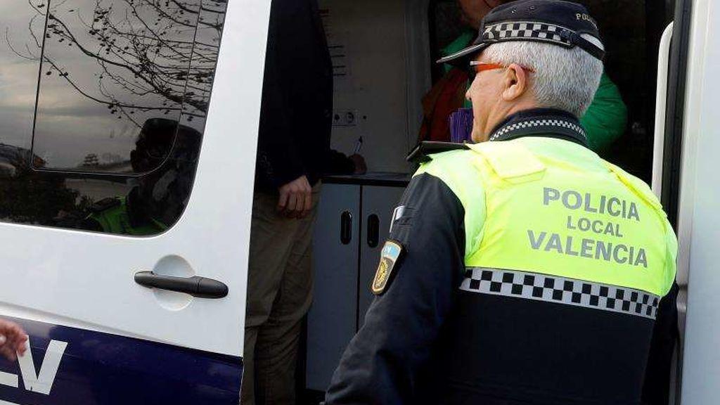 Una mujer ingresa en la UCI tras recibir una paliza en un posible caso de violencia de género en Alcocéber