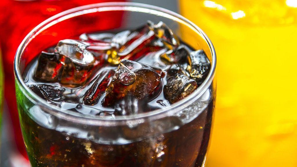 beverage-3548084_1280