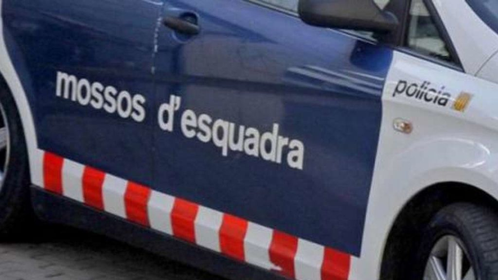 Hallan el cadáver de un menor de 14 años en un barranco en Lleida