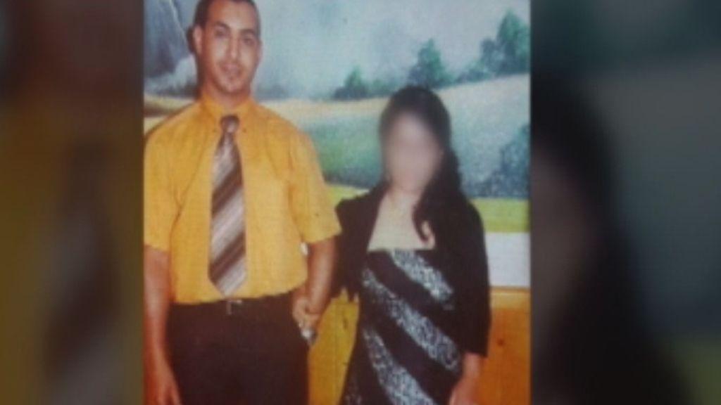 La Guardia Civil encontró el cuerpo del joven Ismael lleno de cuchilladas