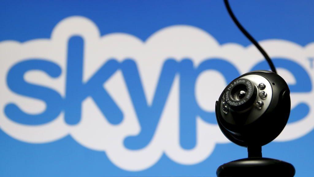 Microsoft admite que sus empleados escuchan una parte de las llamadas de Skype y los comandos a Cortana
