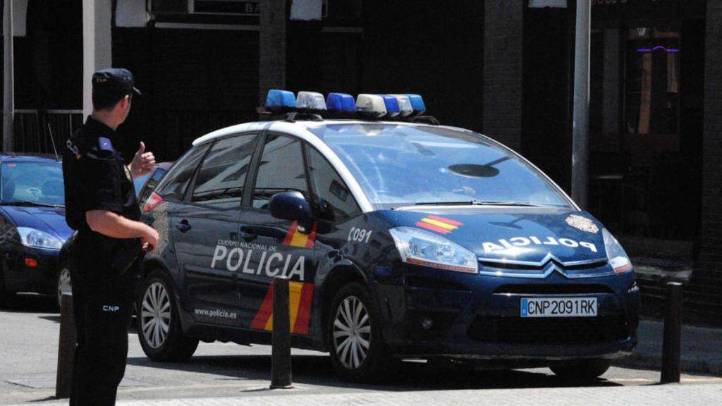 Detenido un joven de 19 años por un presunto delito de abuso sexual a otra joven en Santander