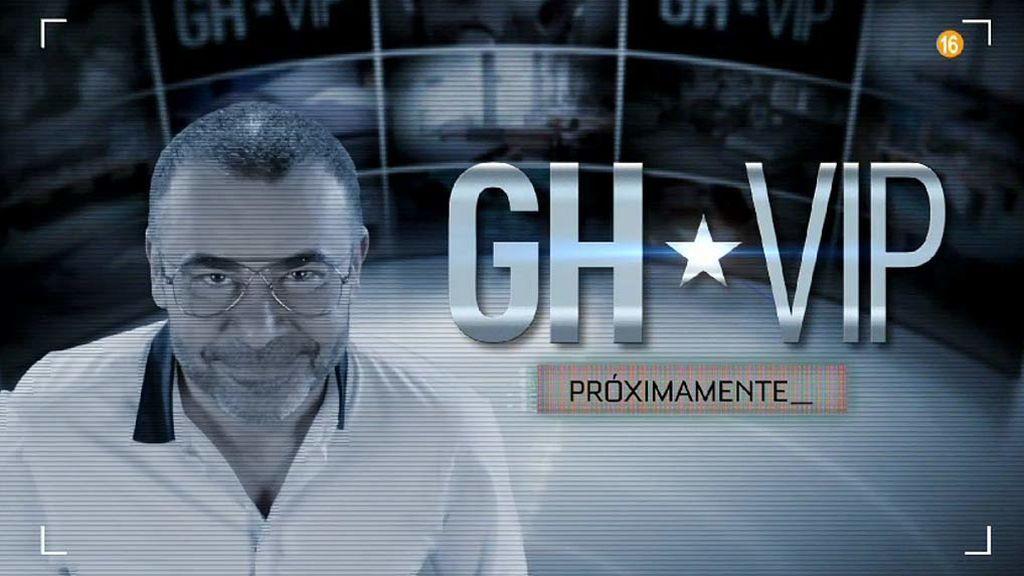 'GH VIP', muy pronto a Telecinco