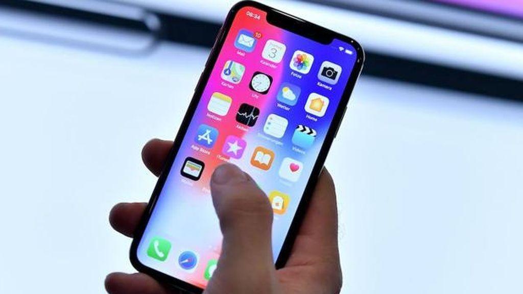Apple recompensará con un millón de dólares a quien consiga hackear un iPhone