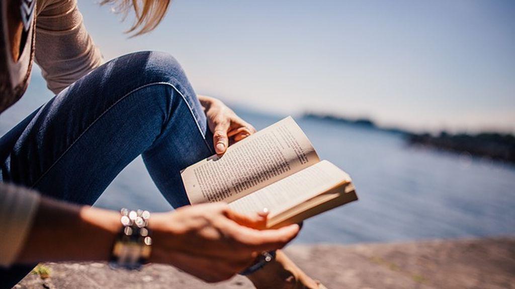 Test para lectores: qué libro deberías leer en verano según tu situación sentimental