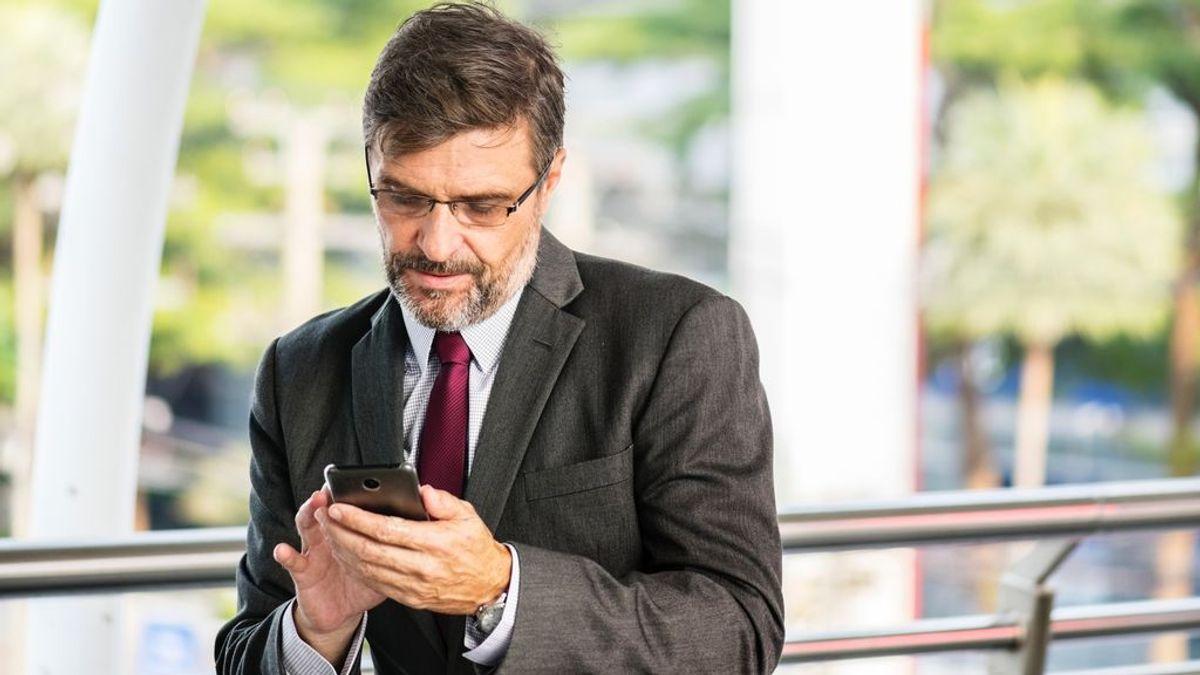 Demuestran que el uso excesivo de las redes sociales tiene el mismo efecto que ser adicto a la cocaína o a la heroína