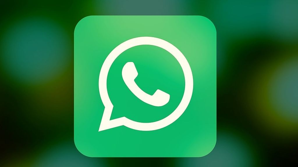 WhatsApp ya prueba en dispositivos Android la función de desbloqueo por huella dactilar