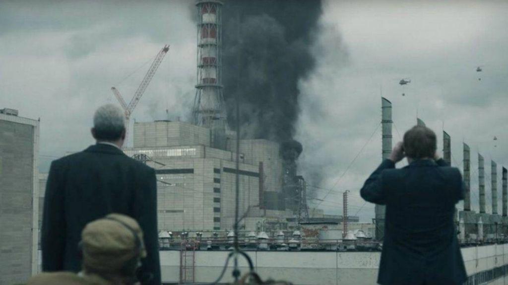 1559602266-chernobyl-hbo-la-serie-sobre-el-accidente-nuclear-que-rusia-no-quiere-que-veas