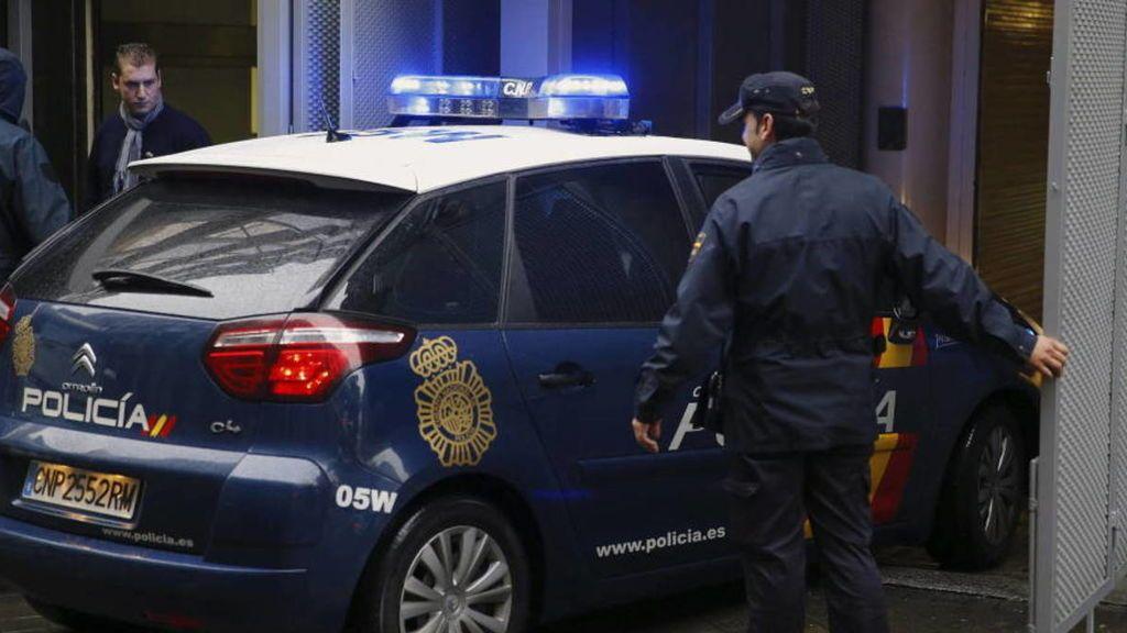 Buscan a una mujer de 49 años desaparecida tras acudir al Hospital de Los Morales de Córdoba