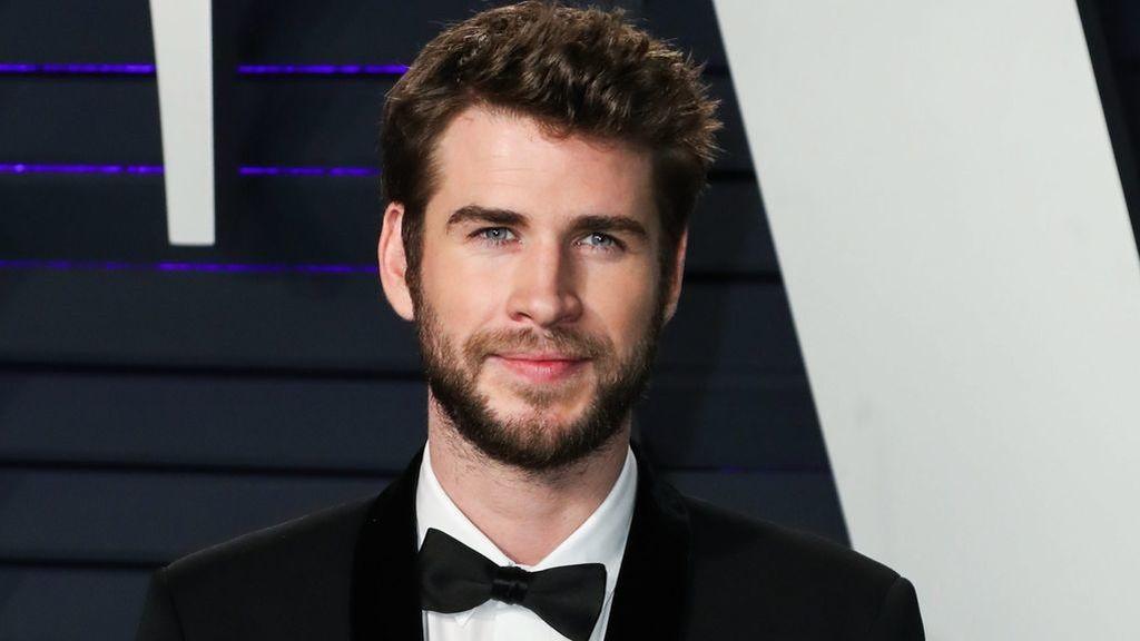 Liam Hemsworth manda un comunicado tras su ruptura con Miley Cyrus