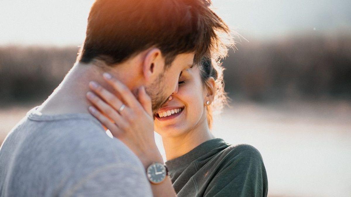 Siento que mi pareja se merece algo mejor: cómo mejorar tu autoestima en el amor