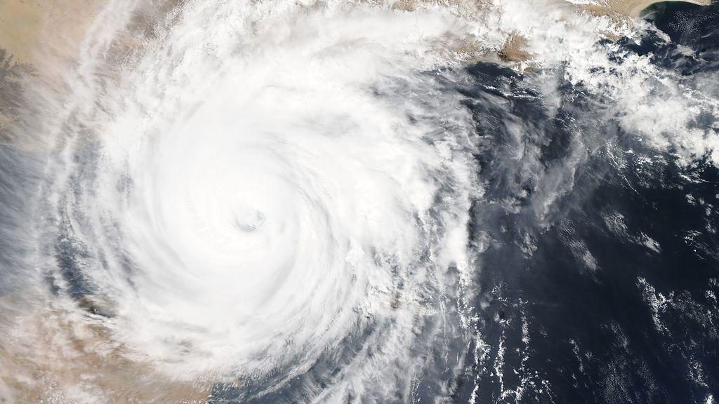 La NOAA tiene malas noticias: la próxima temporada de huracanes será más intensa