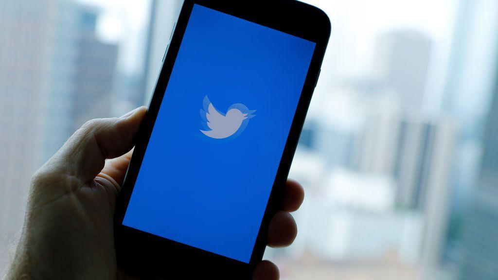 Twitter permitirá seguir temas al igual que hace con los usuarios