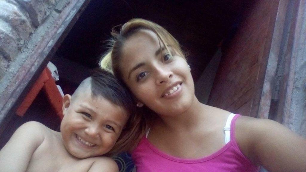 Sin rastros de violación en el cuerpo del niño de cuatro años ahorcado en un puente de Tucumán (Argentina)