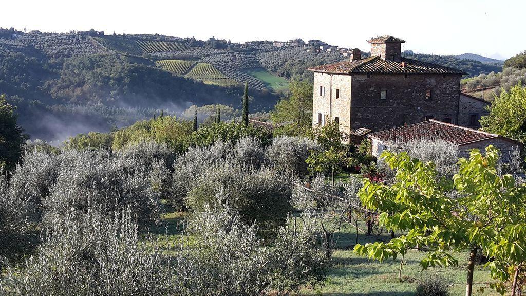 La Toscana, Comporta o Bayona, destinos exclusivos para tus próximas vacaciones