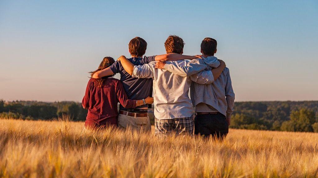 Volver al pueblo: las cinco características que enamoran a los jóvenes de los municipios españoles