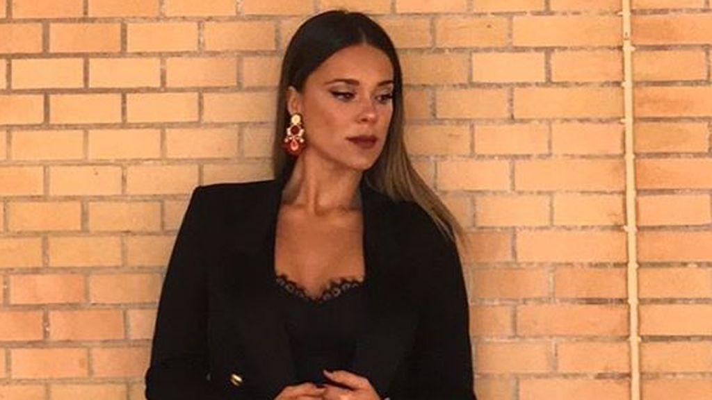 """El emotivo mensaje de Lorena Gómez tras la muerte de su perro: """"No hay consuelo que pueda calmar este dolor"""""""
