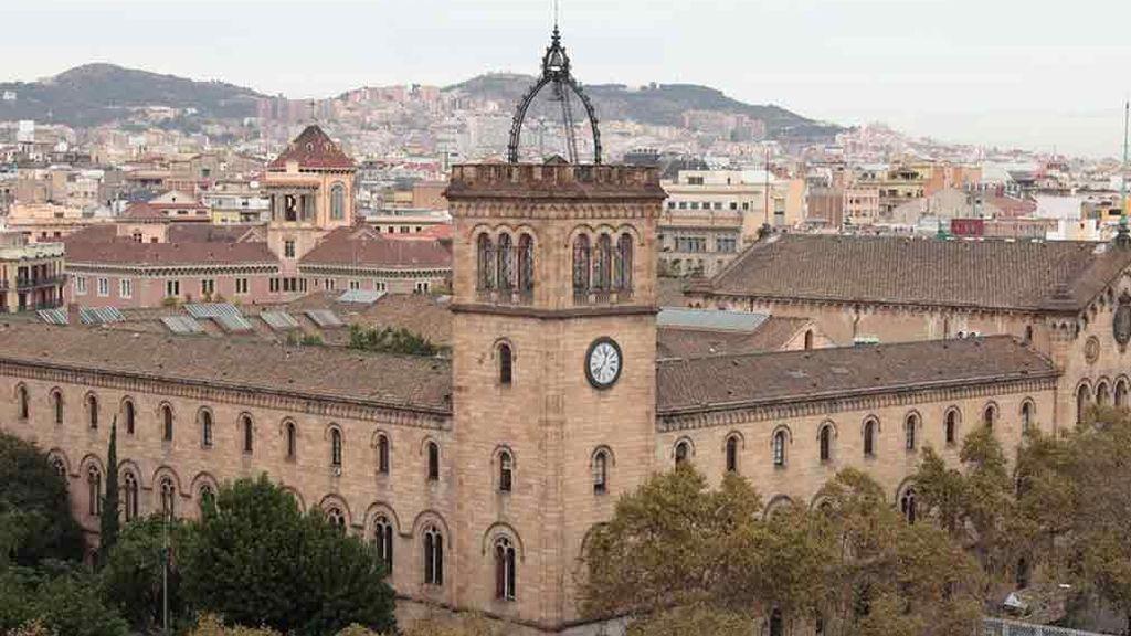 La Universidad de Barcelona, entre las 500 mejores del mundo