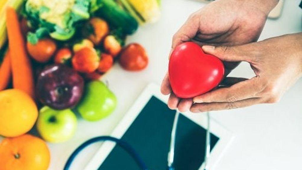 dieta-salud-cardiovascular-500x333