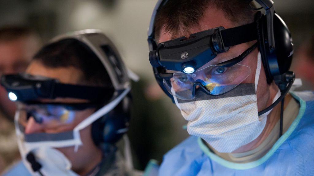 No tengas miedo a la operación de miopía: te explicamos los precios, riesgos y los tipos que hay