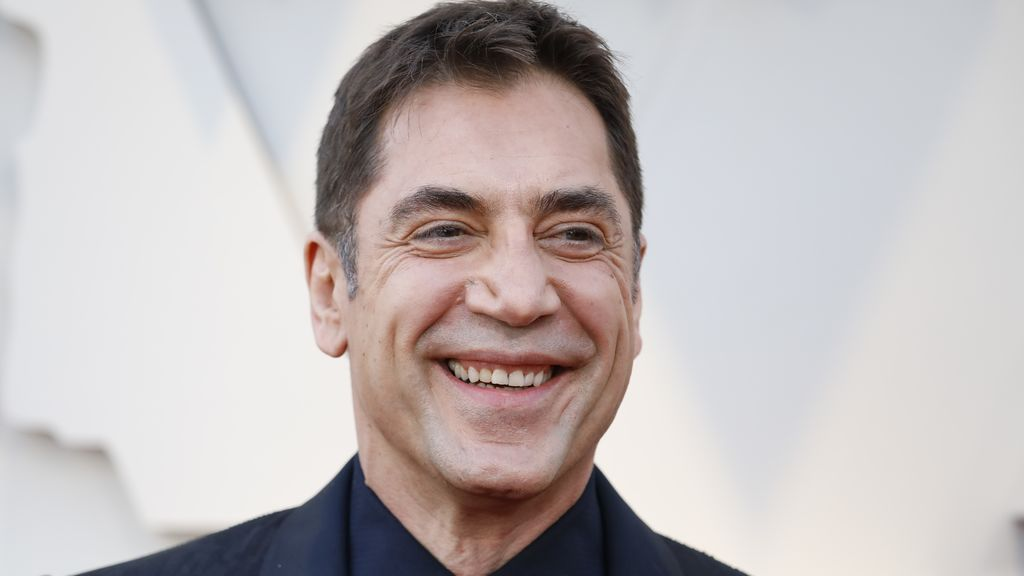 EuropaPress_1954039_HOLLYWOOD_ CA_–_February_24_2019_Javier_Bardem_during_the_arrivals_at_the_91st_Academy_Awards_on_Sunday_February_24_2019_at_the_Dolby_Theatre_at_Hollywood_&_Highland_Center_in_Hollywood_CA_(J