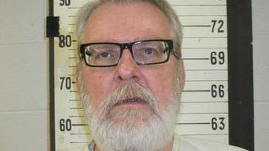 El estado de Tennessee ejecuta a un hombre condenado por matar a una adolescente y a su madre en 1986