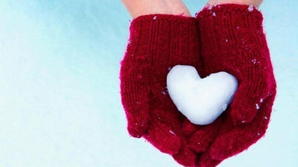 corazon-hielo
