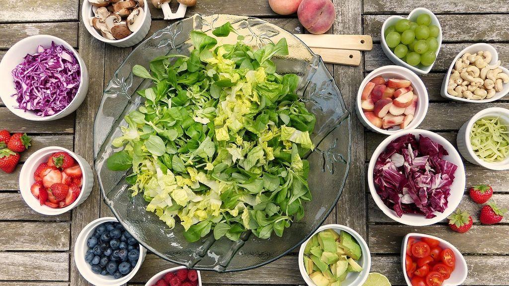 Crononutrición: qué es y cuáles son sus beneficios
