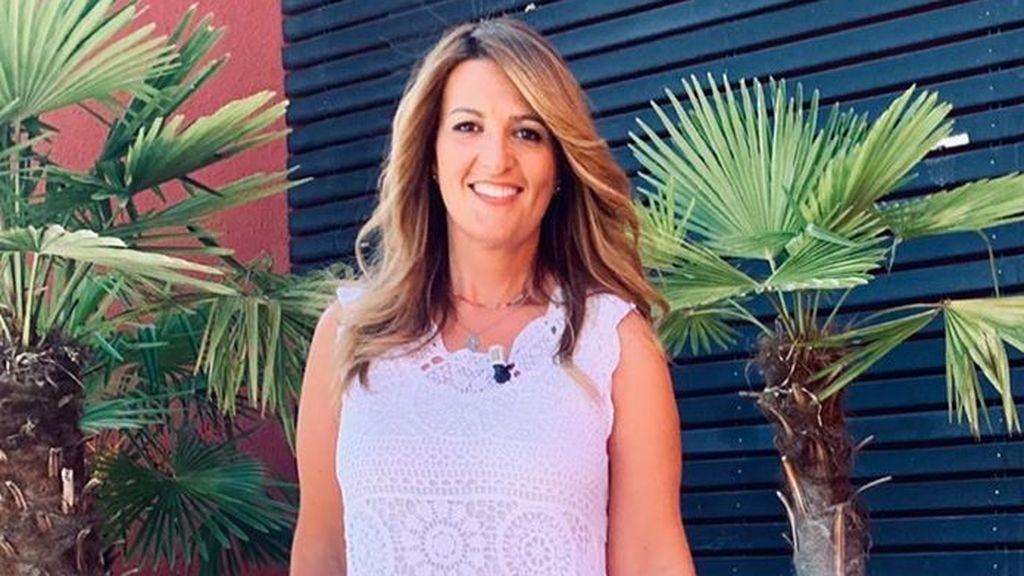 Kiko Matamoros amenaza con denunciar a Laura Fa y ella responde