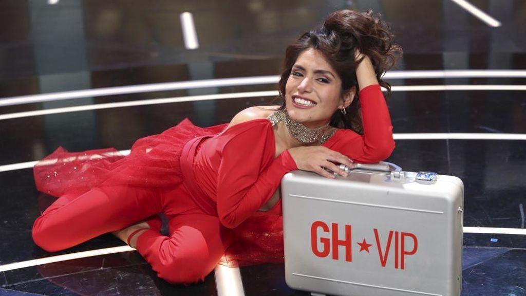 Trivial 'GH VIP': demuestra cuánto sabes del reality