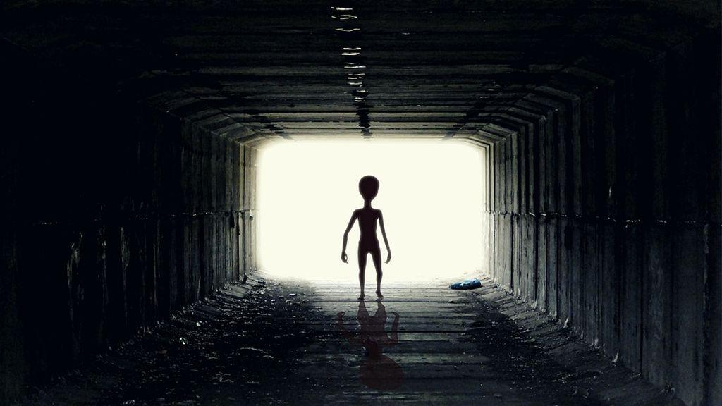 Más de 42 años desde el descubrimiento de Wow!: la señal que pudo provenir de los extraterrestres