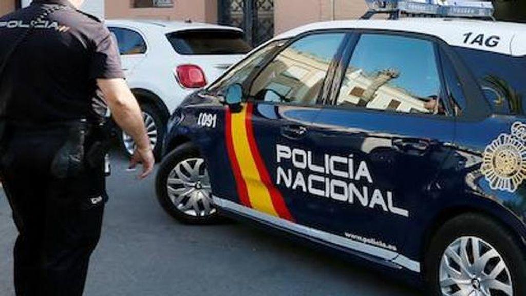 Detienen a tres hombres por violar en grupo y agredir a una mujer en Murcia
