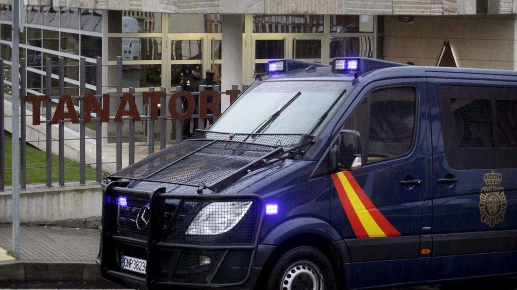 Fallece en el Hospital Clínico de Zaragoza el hombre agredido durante las fiestas de San Lorenzo de Huesca