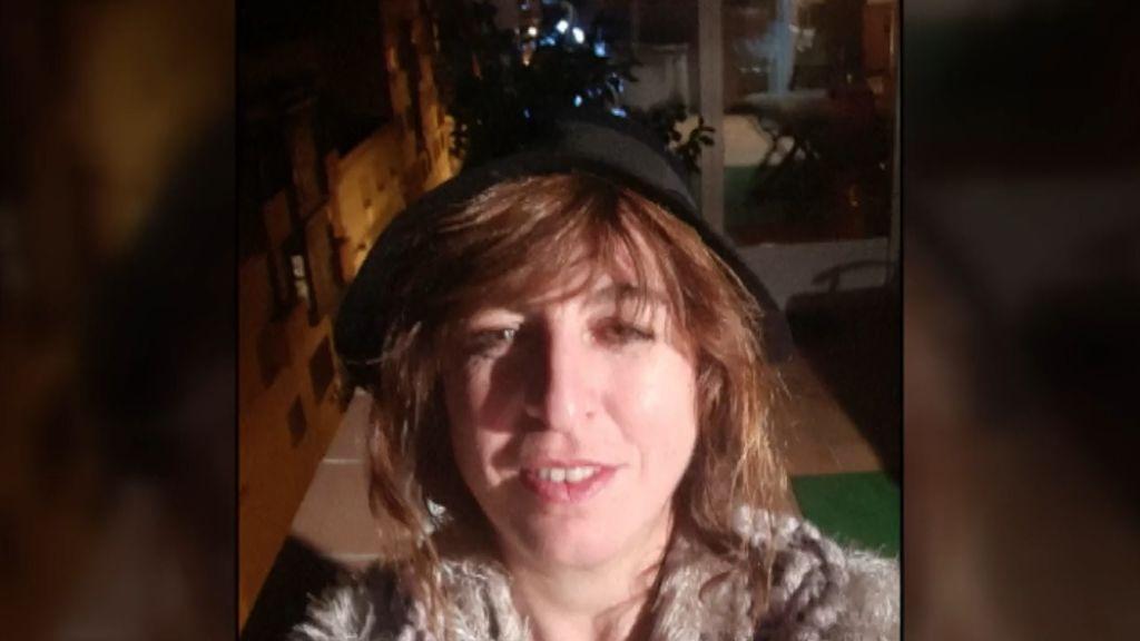 La pareja de Pilar, la mujer asesinada en el barrio madrileño de Tetuán, la torturó antes de matarla