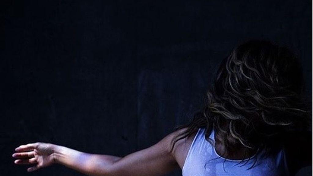 El sensual y reivindicativo posado de Halle Berry por su 53 cumpleaños