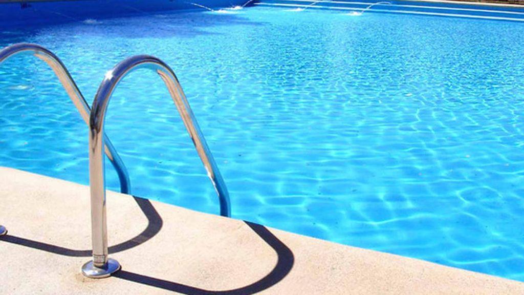 En estado grave una niña de 3 años tras ahogarse en una piscina privada en Menorca