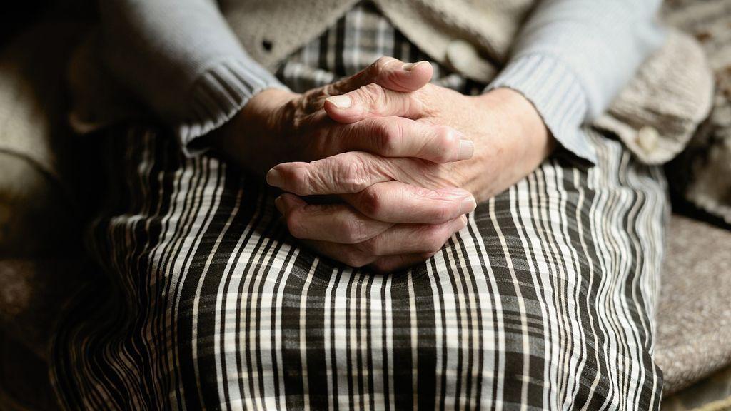 Hallan a una mujer de 71 años desaparecida hace dos días en Gijón: se cayó a un matorral y no podía levantarse