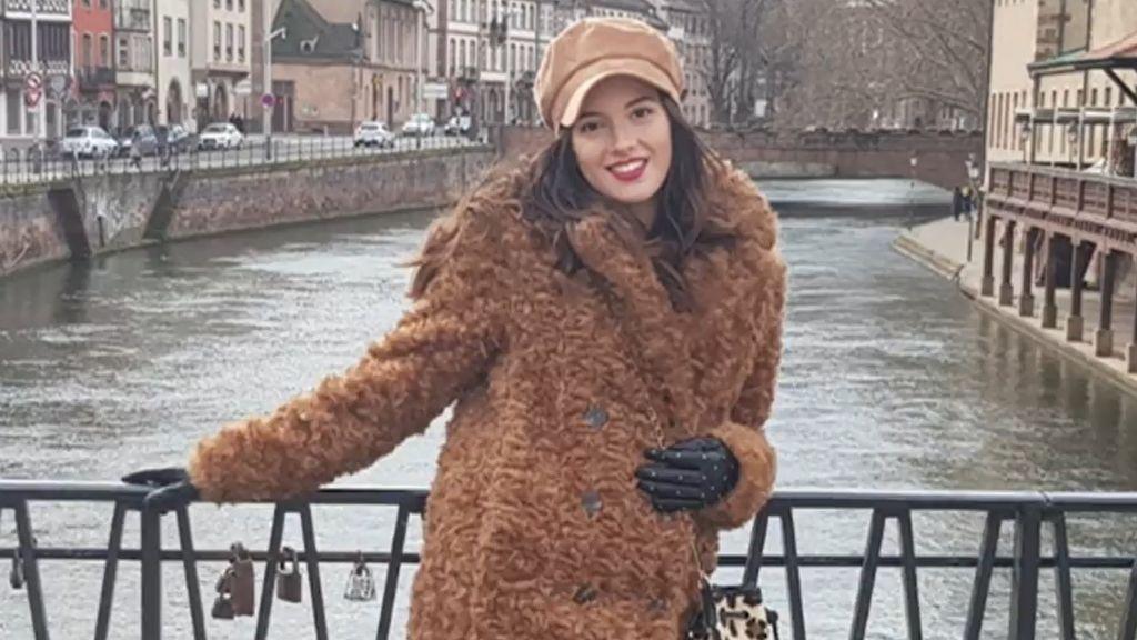 Se investiga la presunta muerte a manos de su expareja de una joven de Fuenlabrada en Alemania