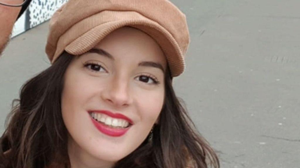 Asesinan a una joven española a cuchilladas en la ciudad alemana de Mannheim
