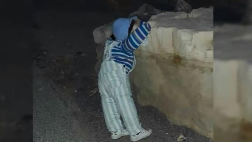 Extraño hallazgo en un pueblo de Misuri: muñecas terroríficas atemorizan a sus vecinos