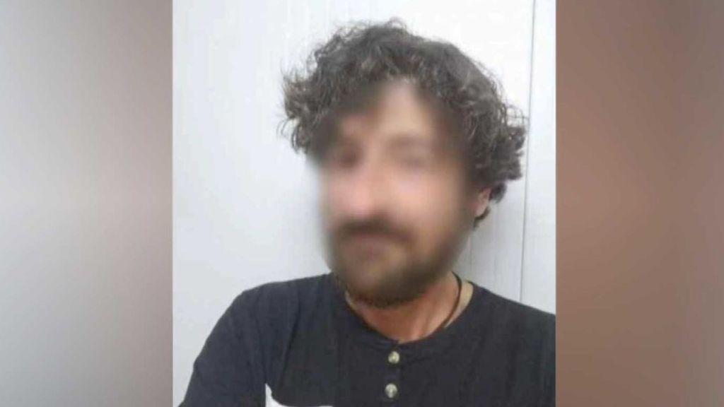 Detenido el hombre buscado por asesinar a su pareja en Tetuán