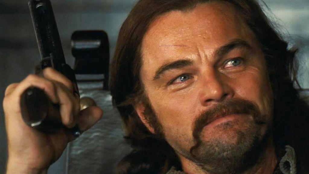 EuropaPress_2320576_Érase_una_vez_en__Hollywood_de_Quentin_Tarantino