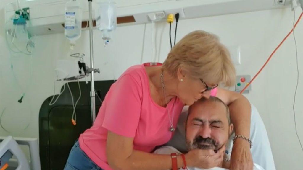 Un turista español, desesperado con la factura que tendrá que pagar en un hospital de República Dominicana