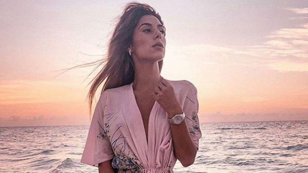 """Bea 'GH' abre el baúl de los recuerdos con su viaje a Cuba por primera vez sin Rodri: """"Inevitable, no pensar"""""""