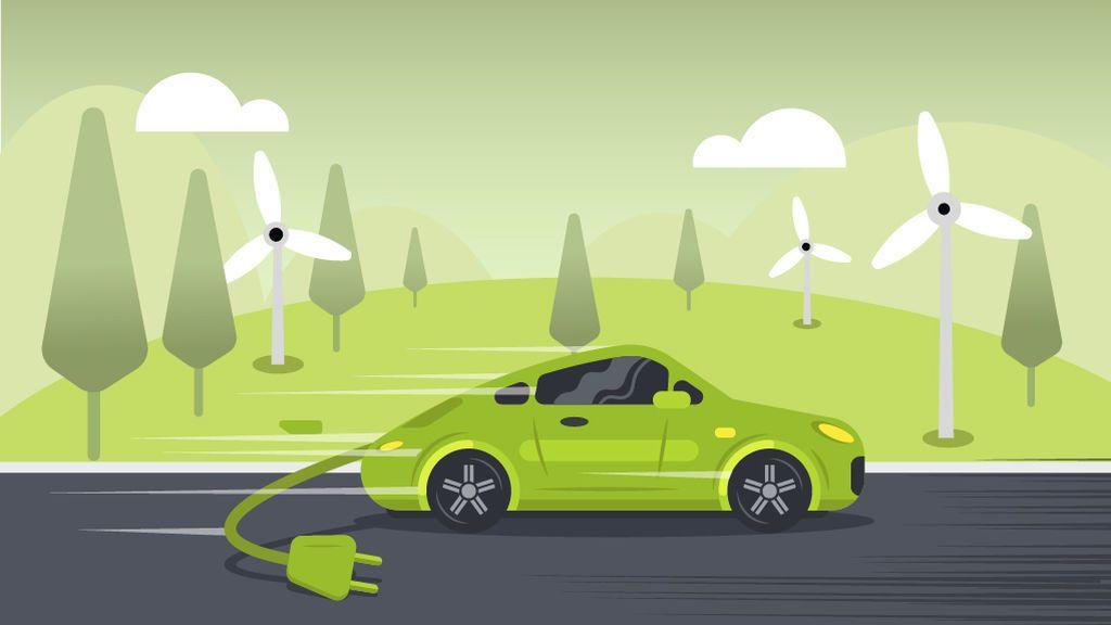 coches eco
