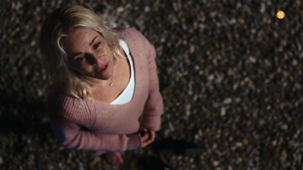 Cree en la nueva temporada de ficción de Telecinco y descubrirás nuevas sensaciones