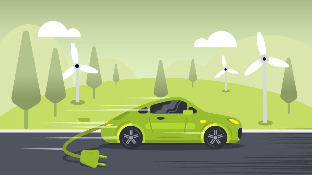 coche eco
