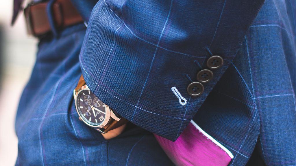 Qué debes saber si te gustan los relojes y quieres pasar a nivel de experto