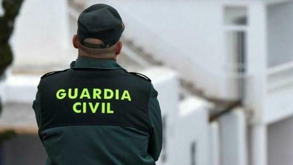 """""""¿Qué haces papá?"""", un hombre mata a su yerno en presencia de su hija en Deifontes, Granada"""