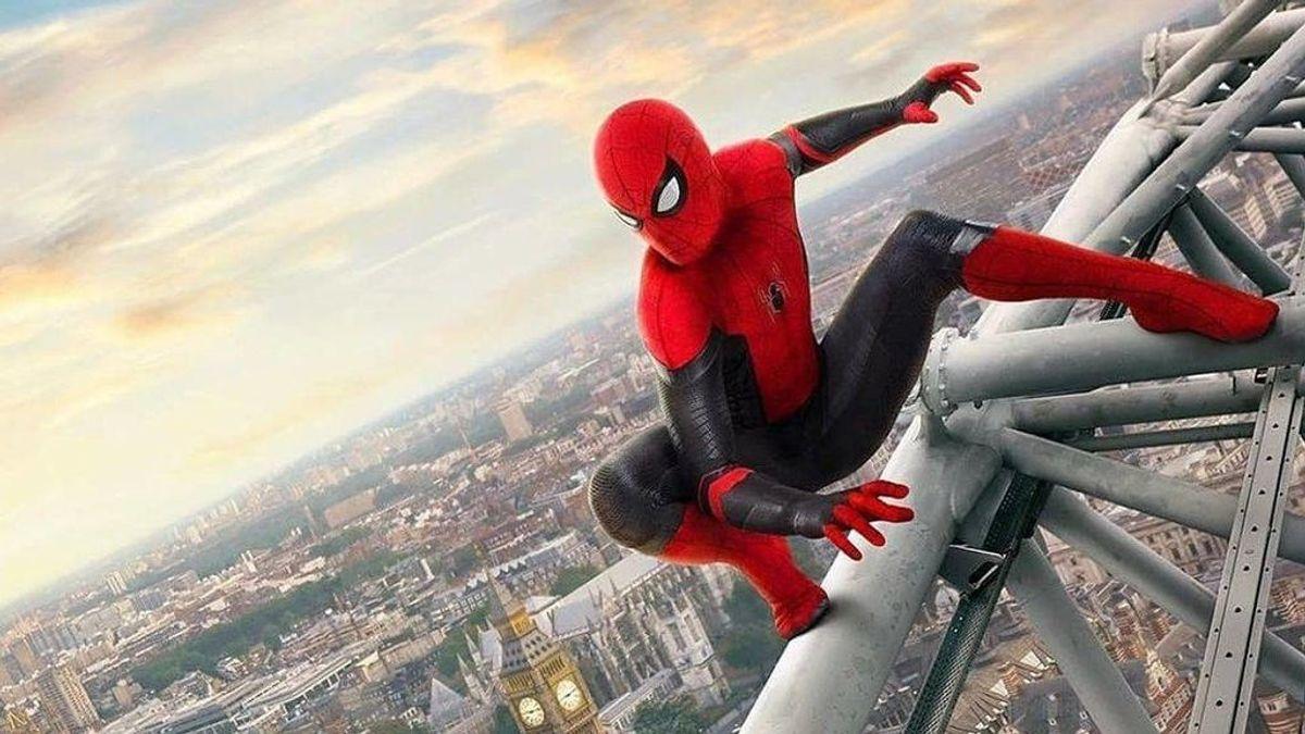 Salvad a Spider-Man: Marvel pierde a su superhéroe